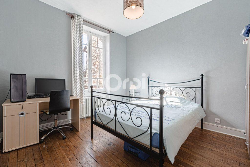 Maison à vendre 6 107.87m2 à Limoges vignette-12