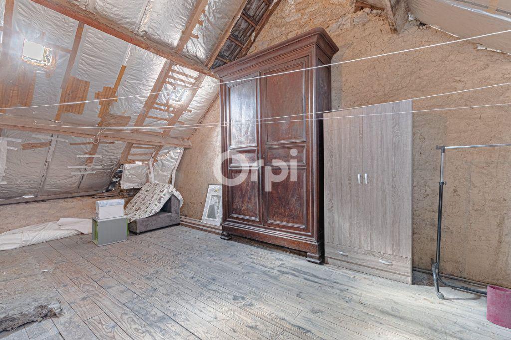 Maison à vendre 6 107.87m2 à Limoges vignette-13