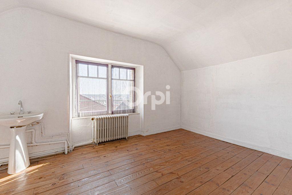 Maison à vendre 6 107.87m2 à Limoges vignette-14