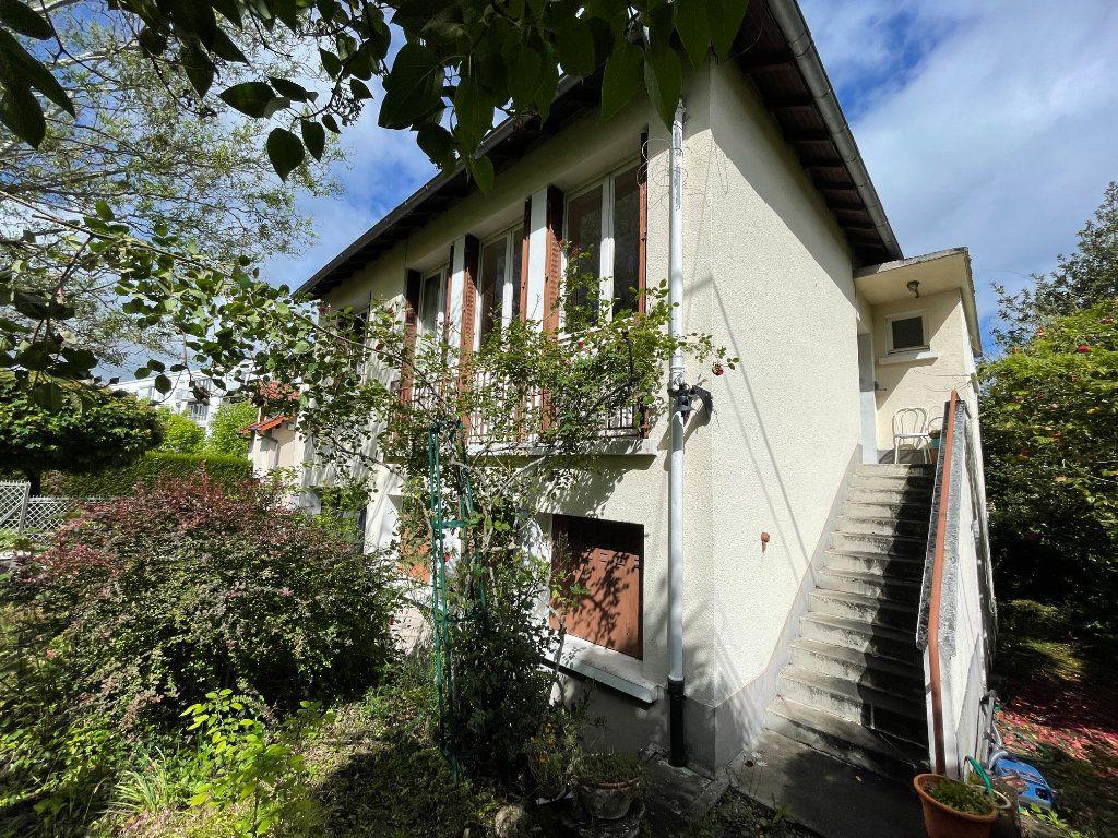 Maison à vendre 4 81.58m2 à Limoges vignette-1