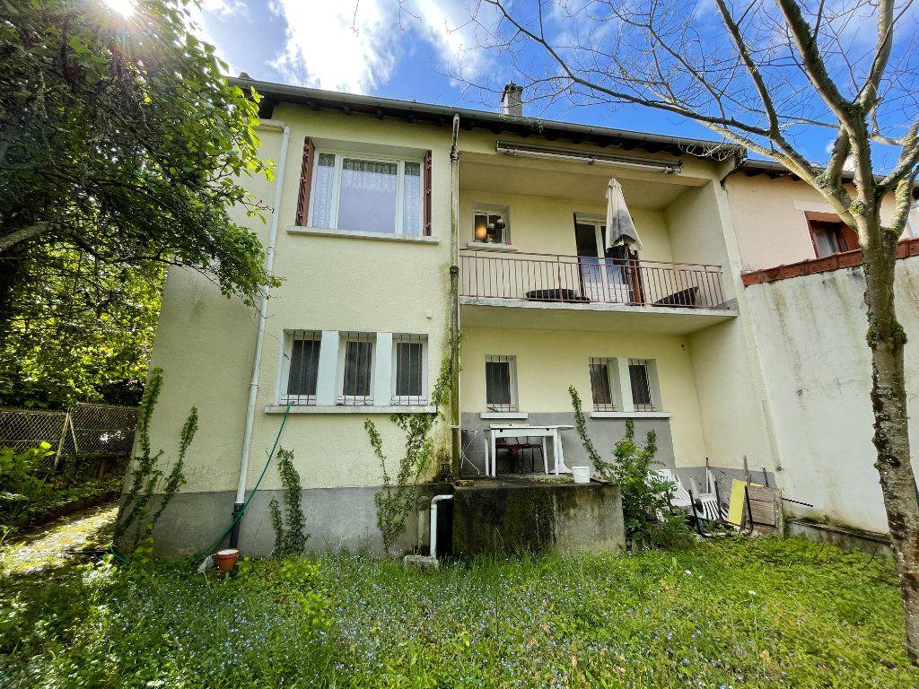 Maison à vendre 4 81.58m2 à Limoges vignette-2