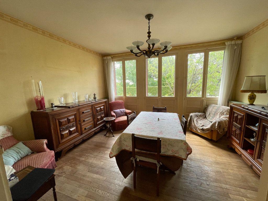 Maison à vendre 4 81.58m2 à Limoges vignette-3