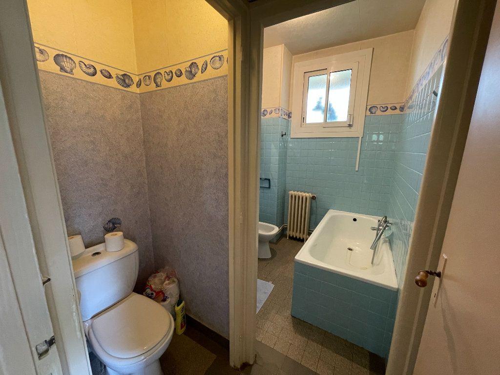 Maison à vendre 4 81.58m2 à Limoges vignette-6