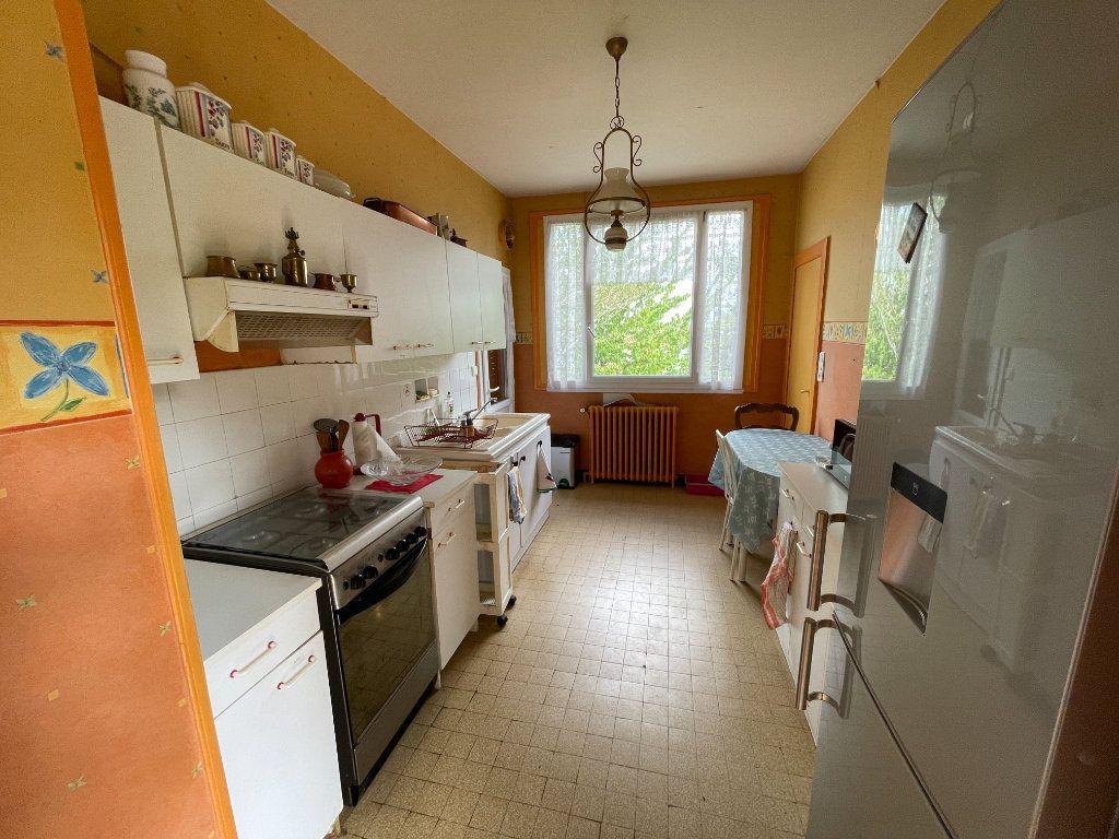 Maison à vendre 4 81.58m2 à Limoges vignette-7
