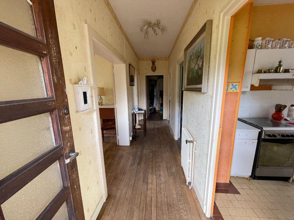Maison à vendre 4 81.58m2 à Limoges vignette-8