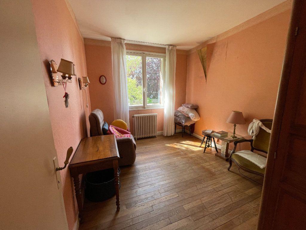 Maison à vendre 4 81.58m2 à Limoges vignette-9