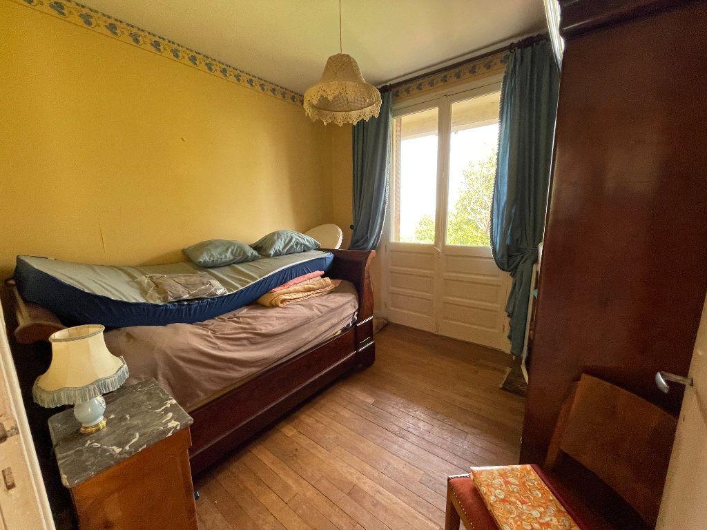 Maison à vendre 4 81.58m2 à Limoges vignette-10