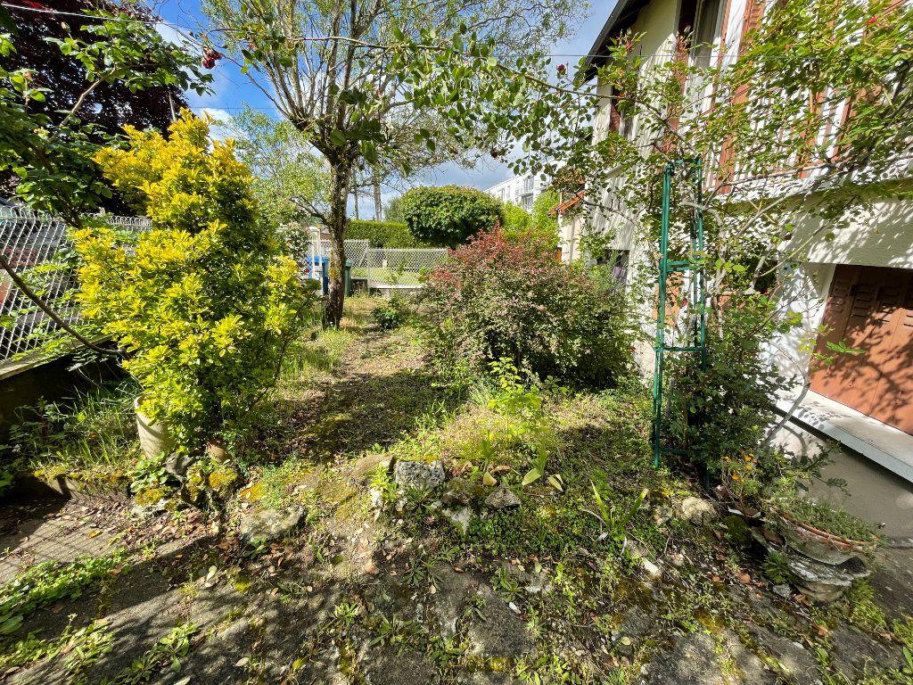 Maison à vendre 4 81.58m2 à Limoges vignette-12