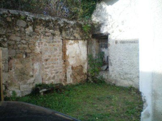 Maison à vendre 5 70m2 à Cognac-la-Forêt vignette-3