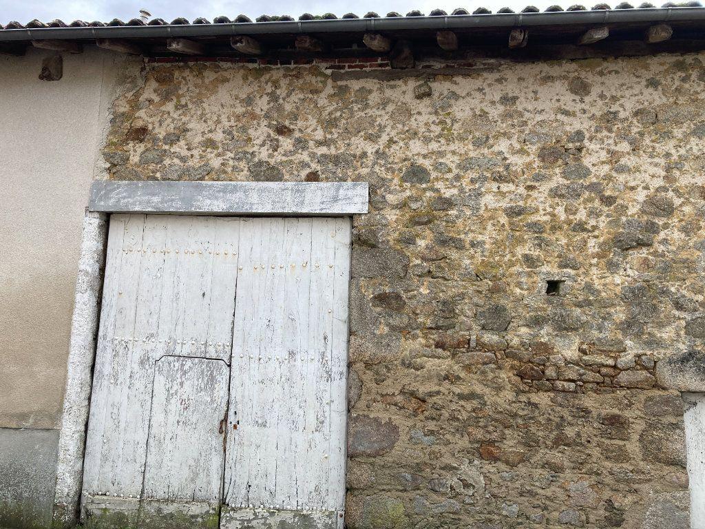Maison à vendre 5 70m2 à Cognac-la-Forêt vignette-5