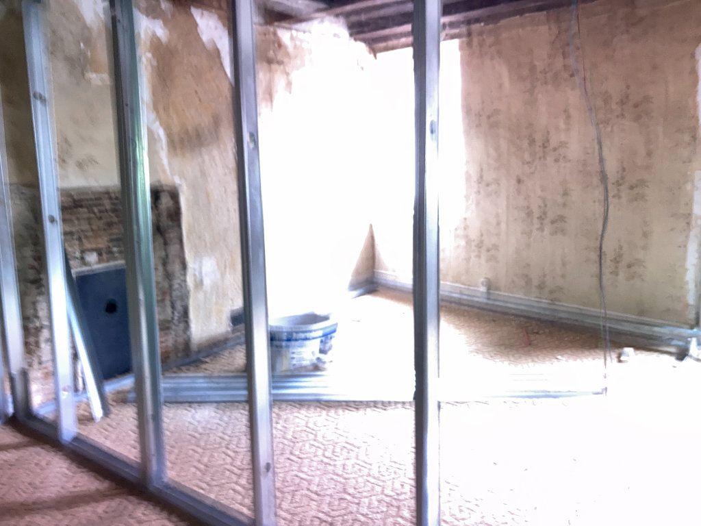 Maison à vendre 5 70m2 à Cognac-la-Forêt vignette-15
