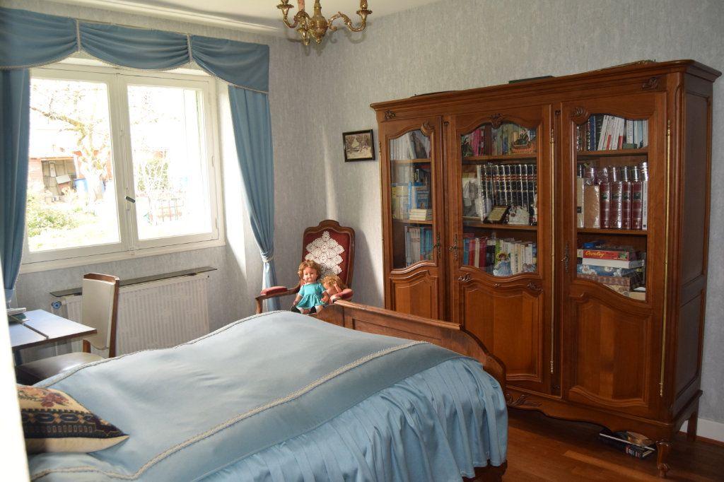 Maison à vendre 5 100.45m2 à Limoges vignette-7