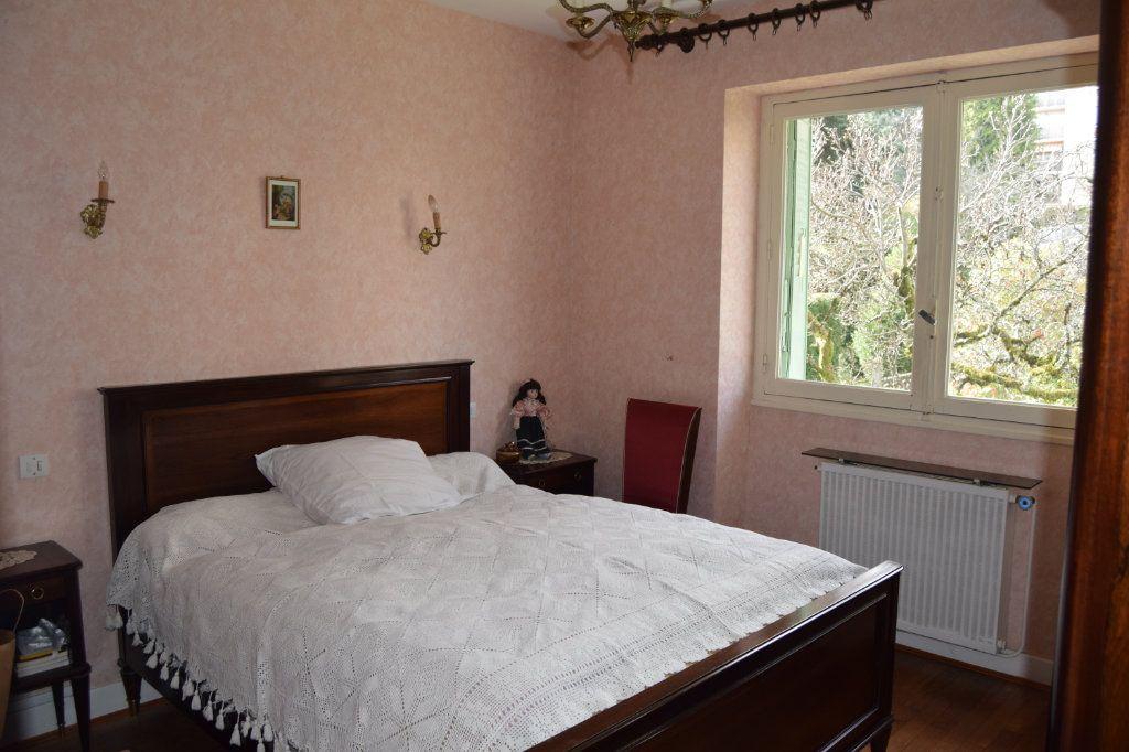 Maison à vendre 5 100.45m2 à Limoges vignette-9