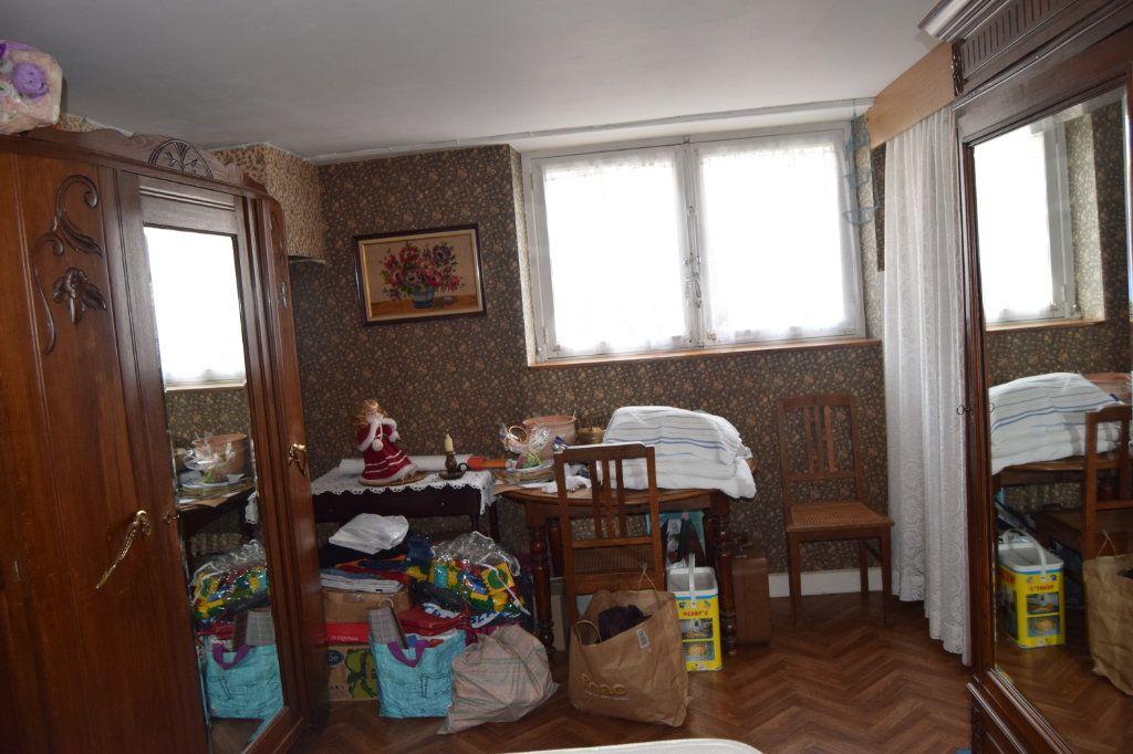 Maison à vendre 5 100.45m2 à Limoges vignette-10