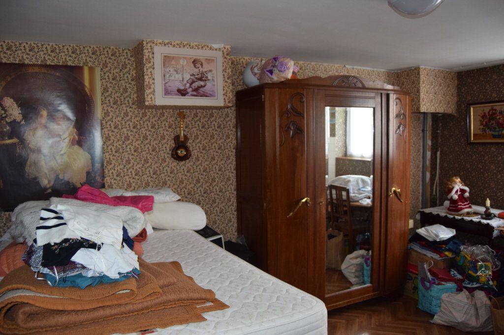 Maison à vendre 5 100.45m2 à Limoges vignette-11
