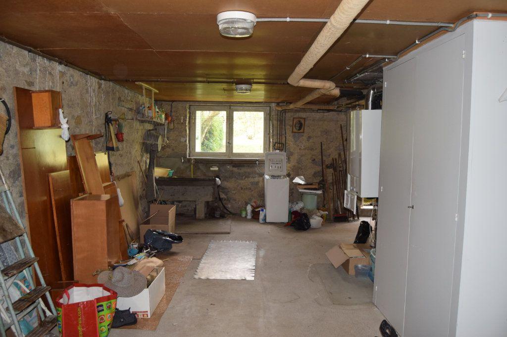 Maison à vendre 5 100.45m2 à Limoges vignette-13