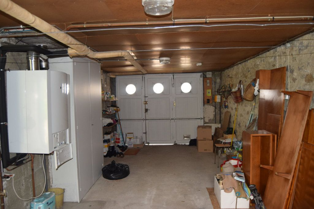 Maison à vendre 5 100.45m2 à Limoges vignette-14