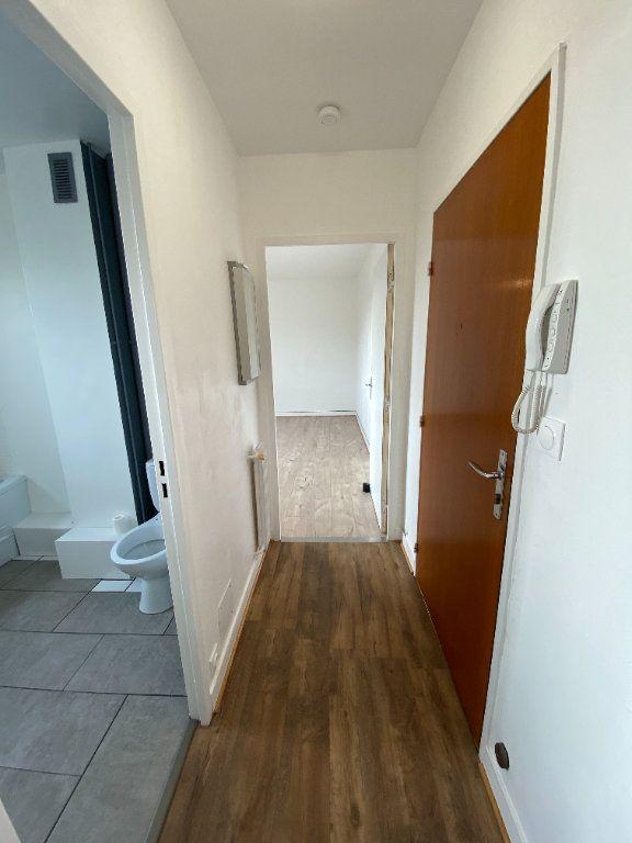 Appartement à louer 1 30.43m2 à Limoges vignette-5