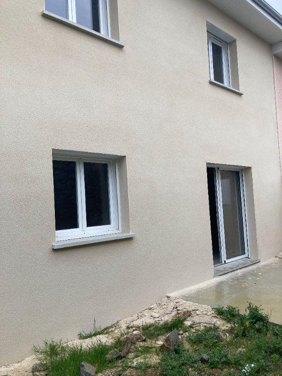Maison à vendre 6 111m2 à Limoges vignette-4