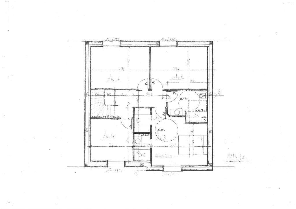 Maison à vendre 6 111m2 à Limoges vignette-5
