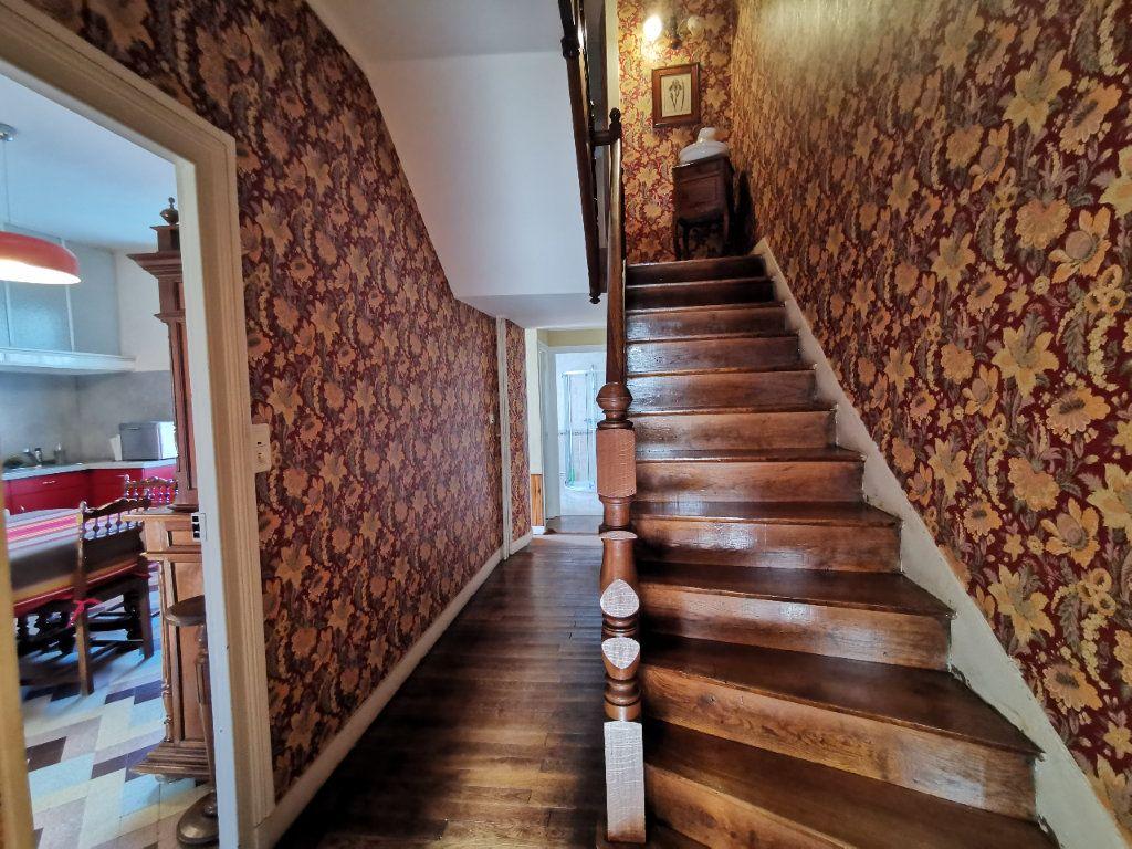 Maison à vendre 6 160m2 à Limoges vignette-5