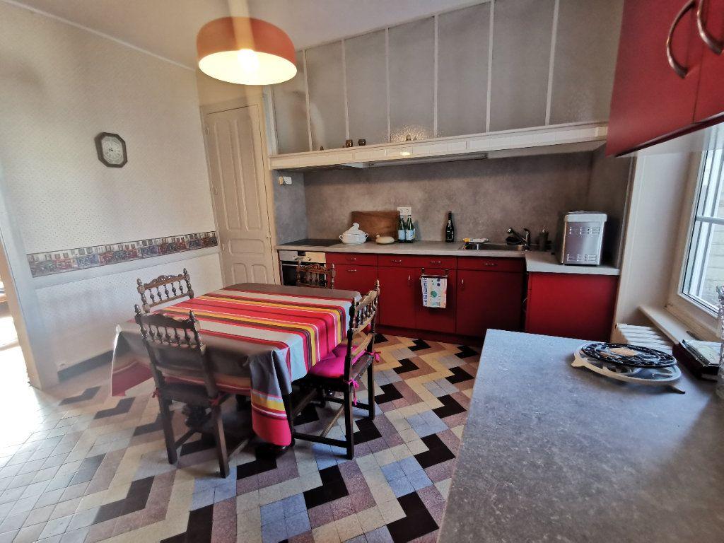 Maison à vendre 6 160m2 à Limoges vignette-7