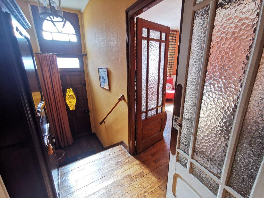 Maison à vendre 6 160m2 à Limoges vignette-8