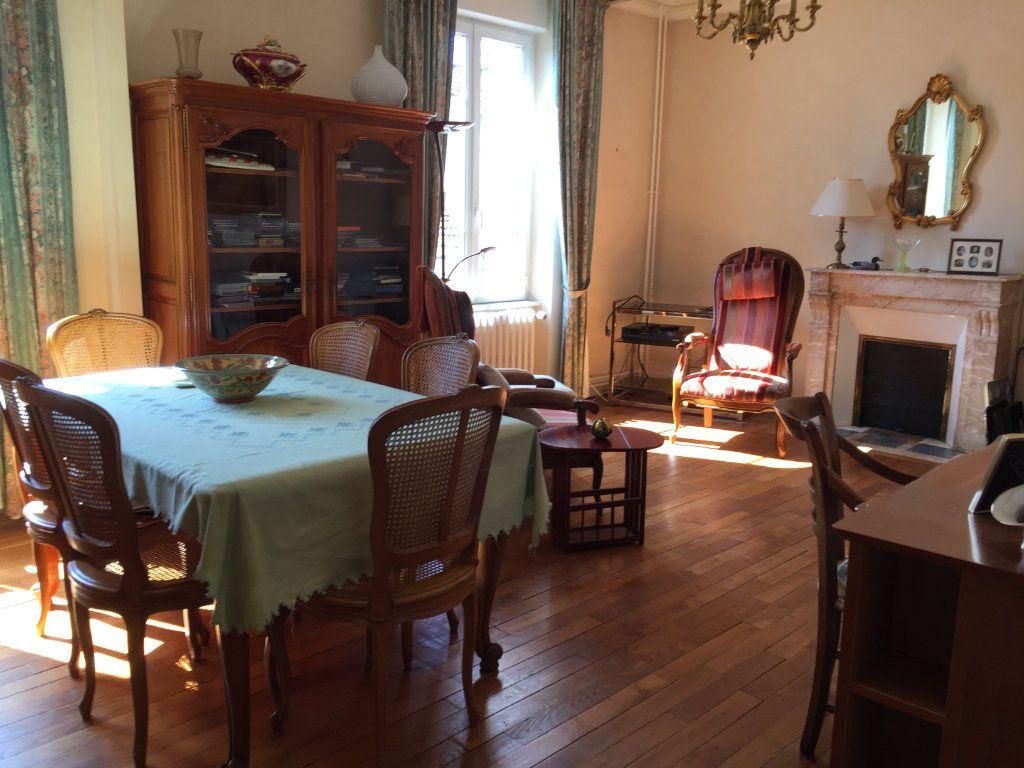 Maison à vendre 6 160m2 à Limoges vignette-9