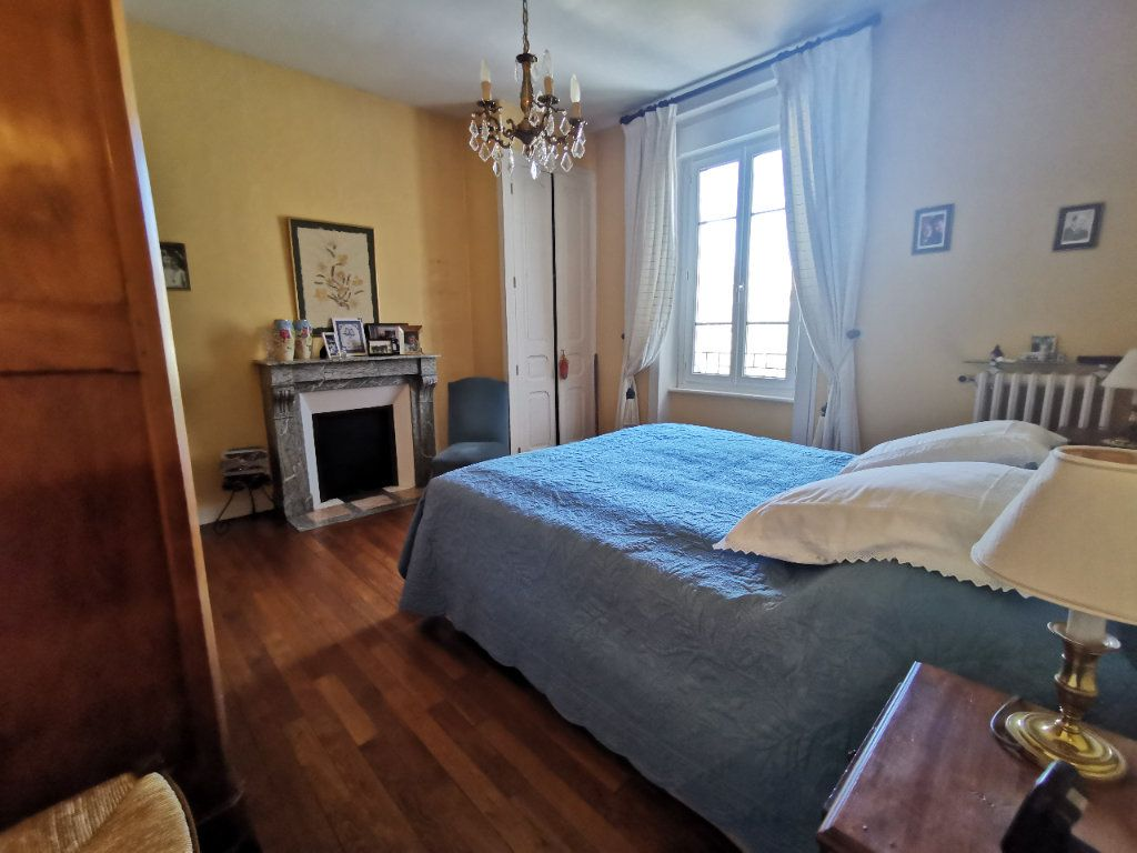 Maison à vendre 6 160m2 à Limoges vignette-10