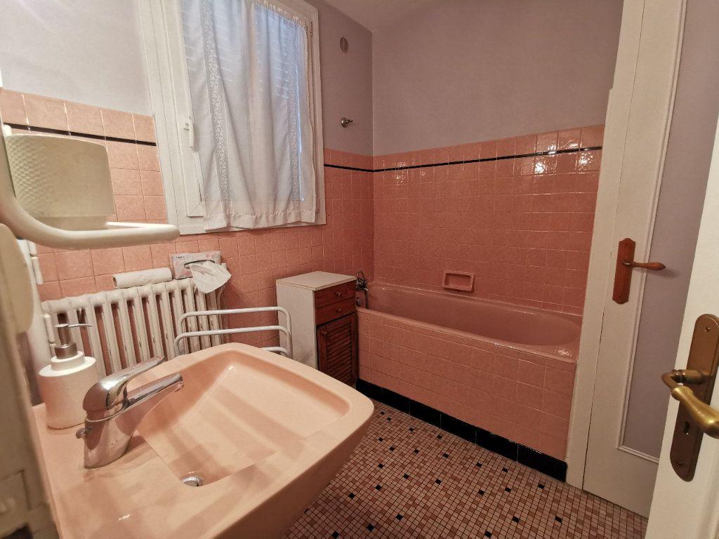 Maison à vendre 6 160m2 à Limoges vignette-11