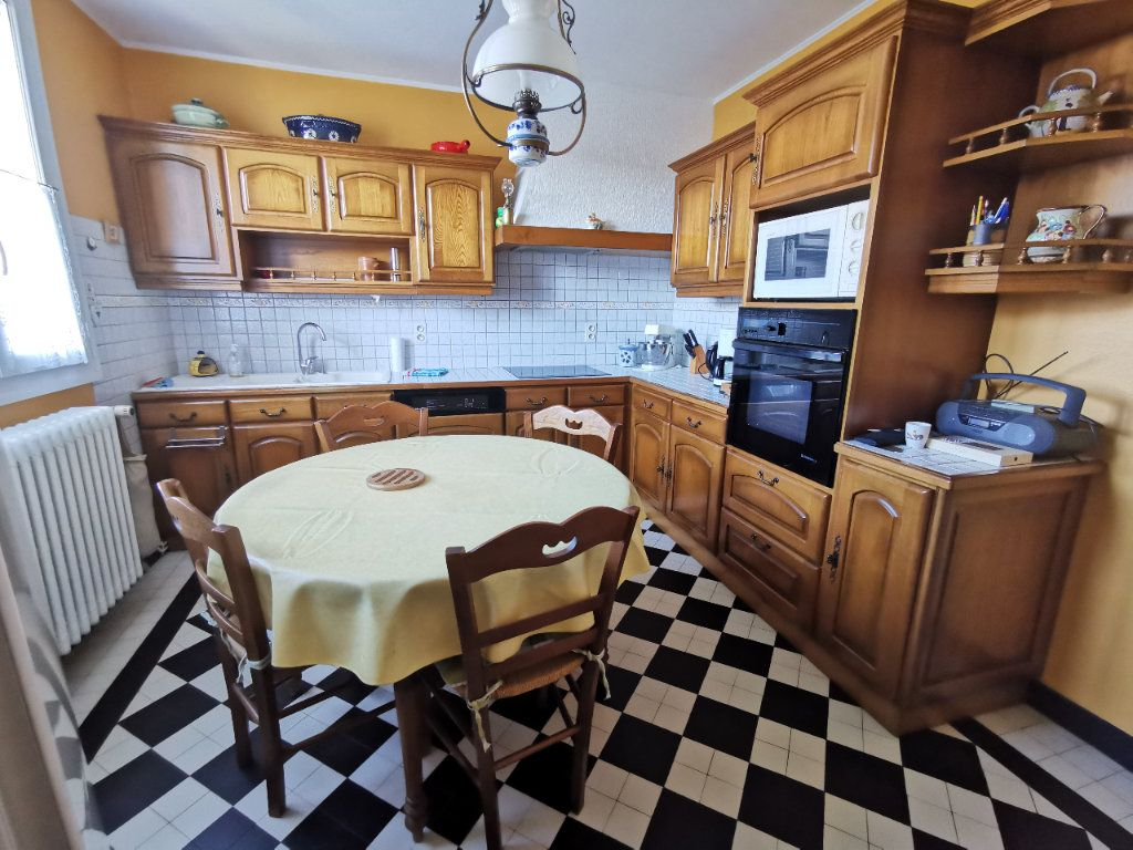 Maison à vendre 6 160m2 à Limoges vignette-12