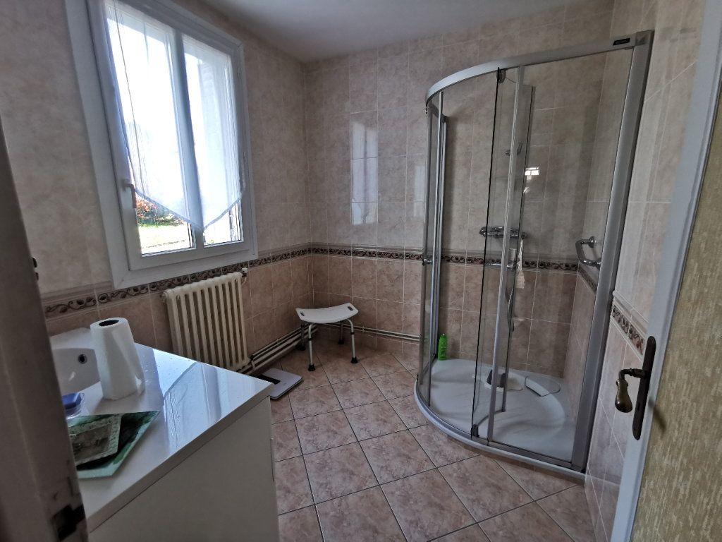 Maison à vendre 6 160m2 à Limoges vignette-13