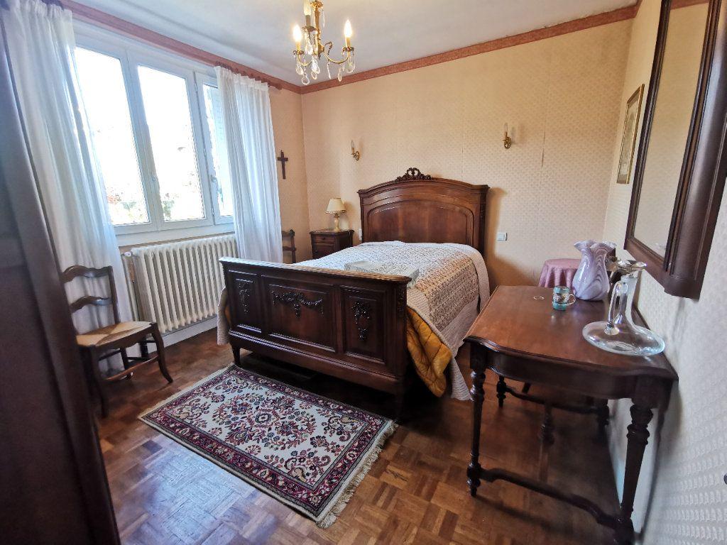 Maison à vendre 6 160m2 à Limoges vignette-14
