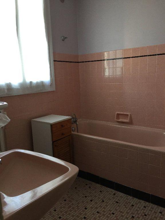Maison à vendre 6 160m2 à Limoges vignette-16