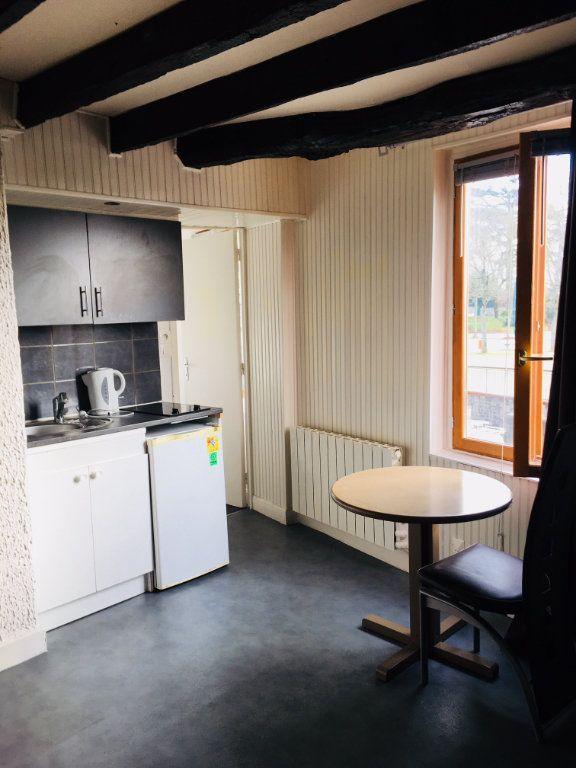 Immeuble à vendre 0 87m2 à Limoges vignette-3