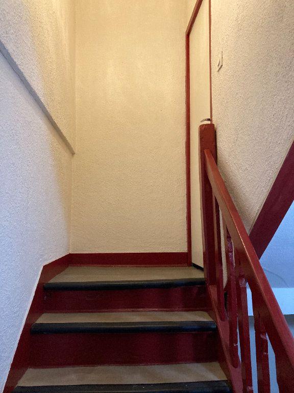 Immeuble à vendre 0 87m2 à Limoges vignette-5