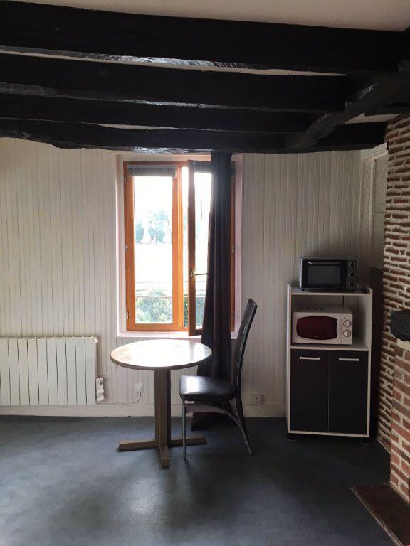 Immeuble à vendre 0 87m2 à Limoges vignette-6