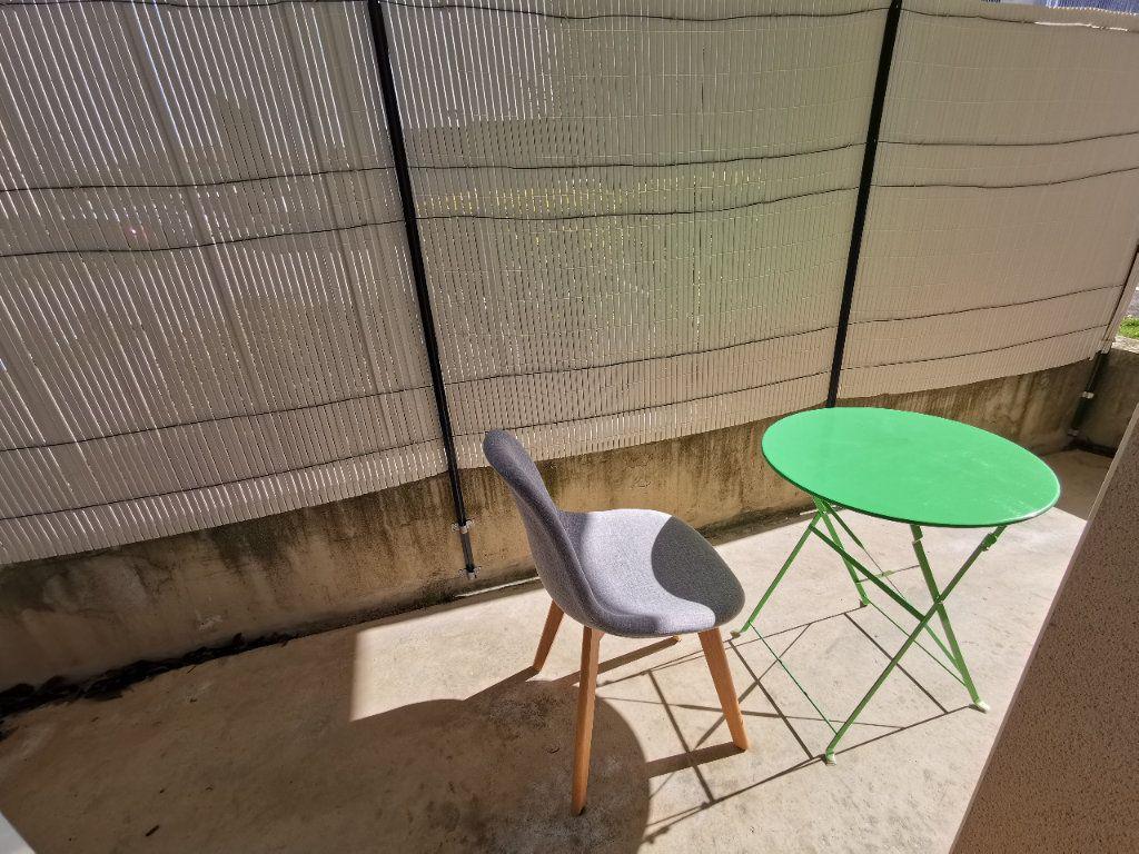 Appartement à vendre 2 48.75m2 à Limoges vignette-7