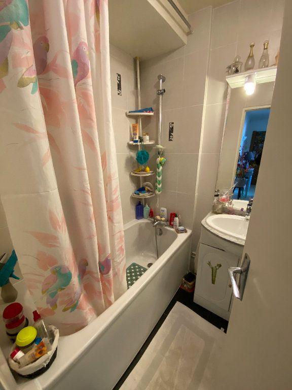 Appartement à louer 4 70m2 à Limoges vignette-10
