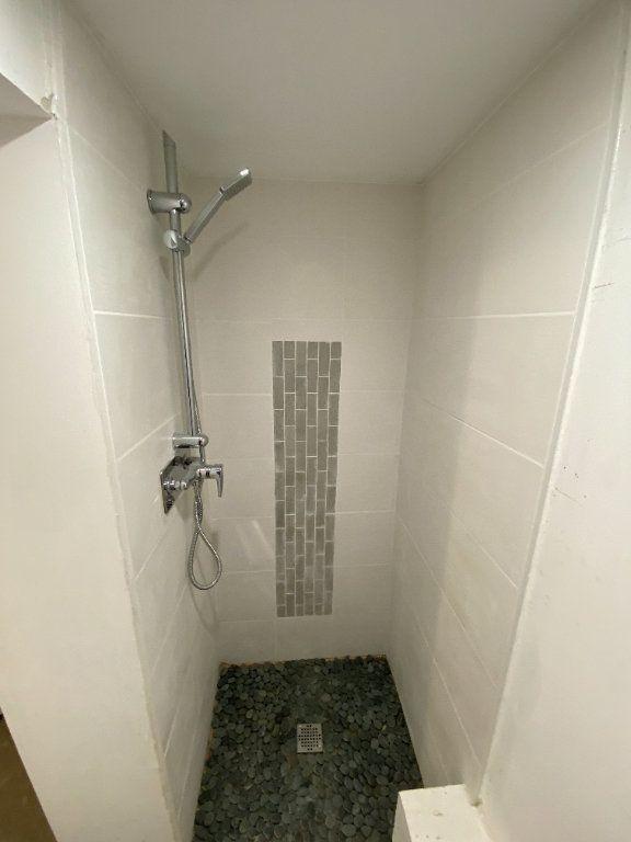 Appartement à louer 2 38.02m2 à Limoges vignette-6