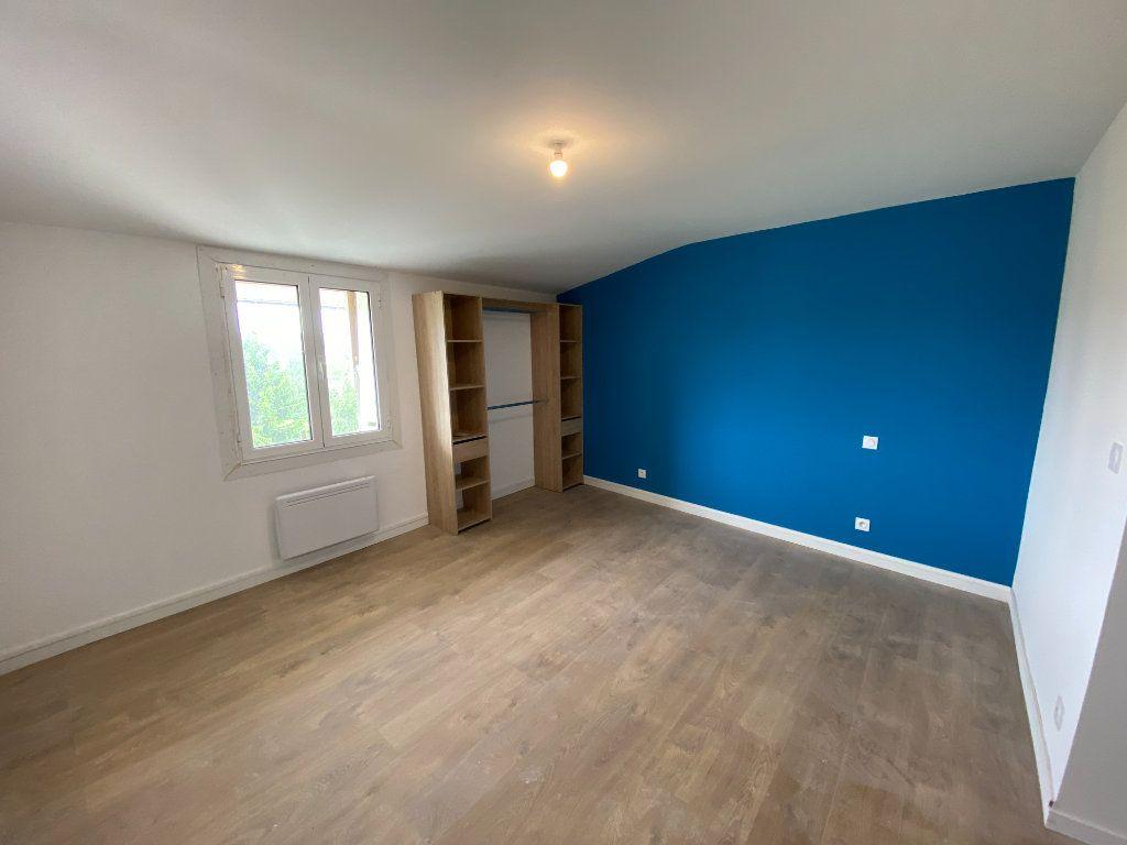 Appartement à louer 2 38.02m2 à Limoges vignette-8