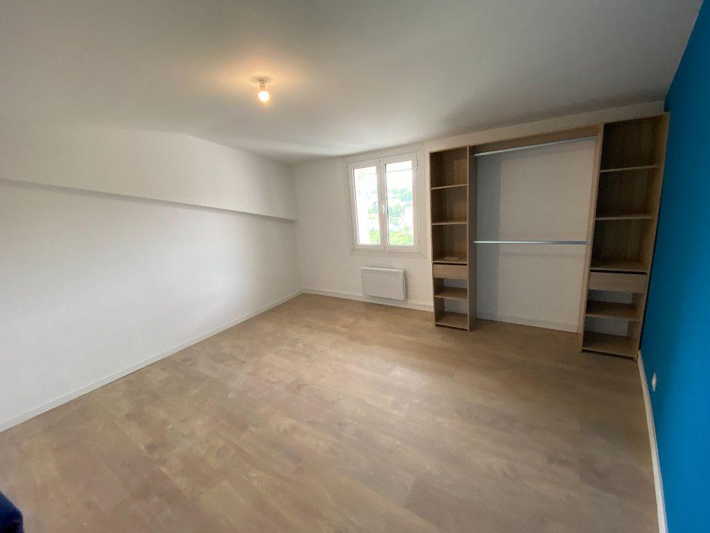 Appartement à louer 2 38.02m2 à Limoges vignette-10