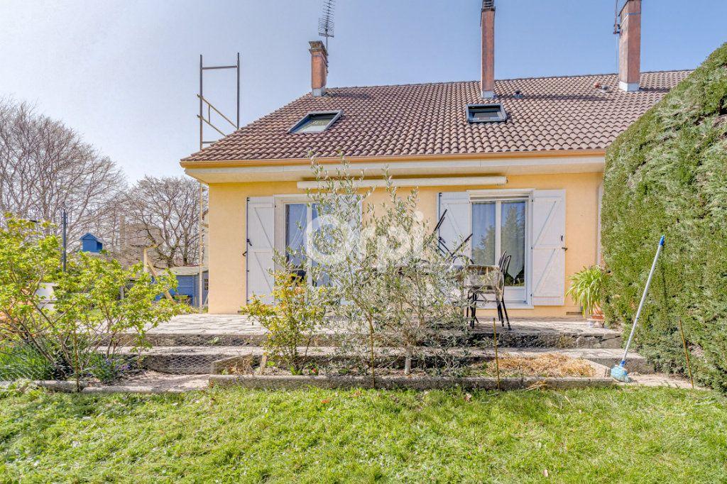 Maison à vendre 7 102m2 à Limoges vignette-2
