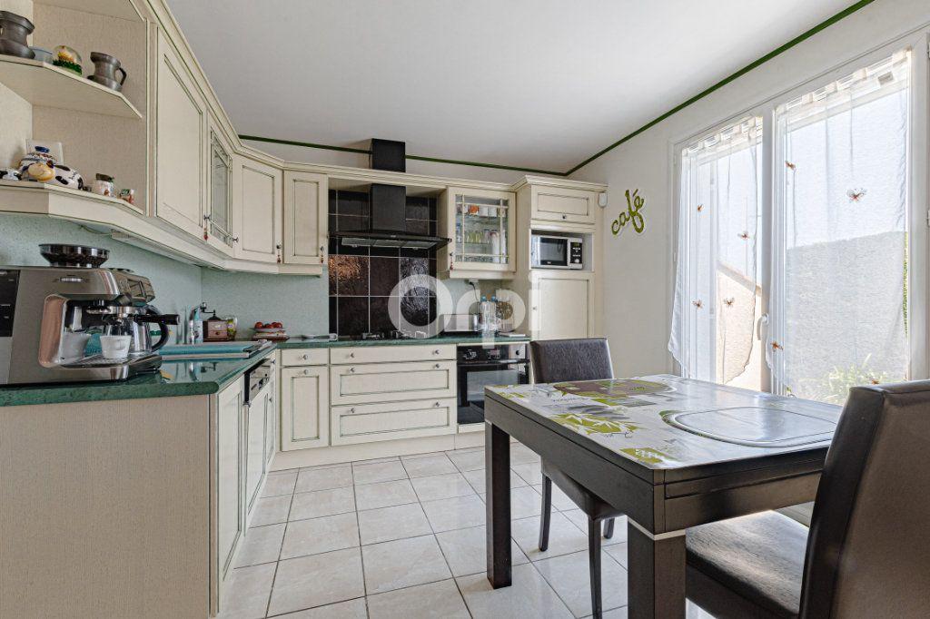 Maison à vendre 7 102m2 à Limoges vignette-3