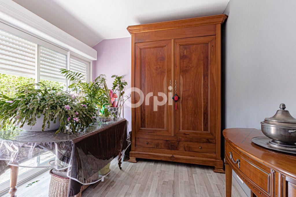 Maison à vendre 7 102m2 à Limoges vignette-4