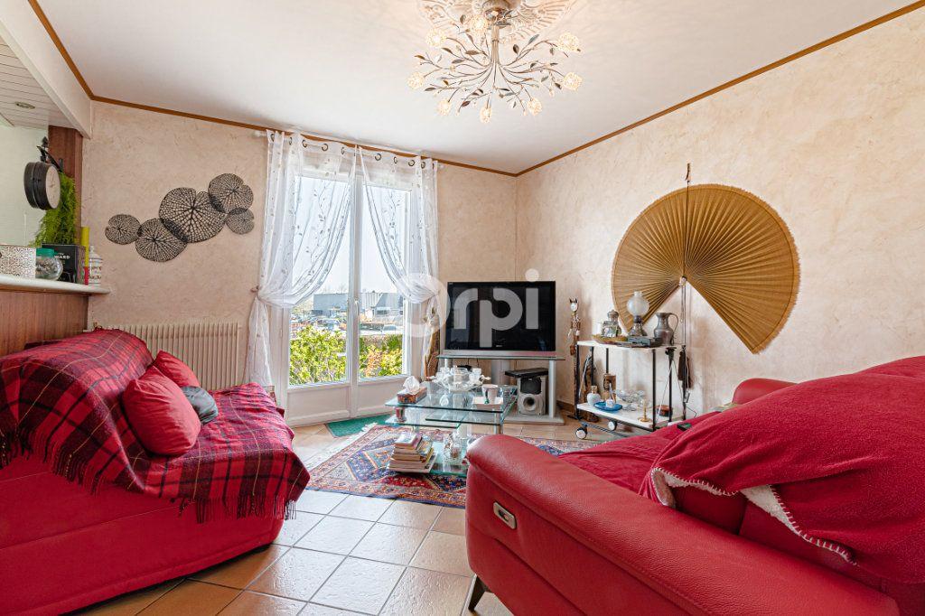 Maison à vendre 7 102m2 à Limoges vignette-5