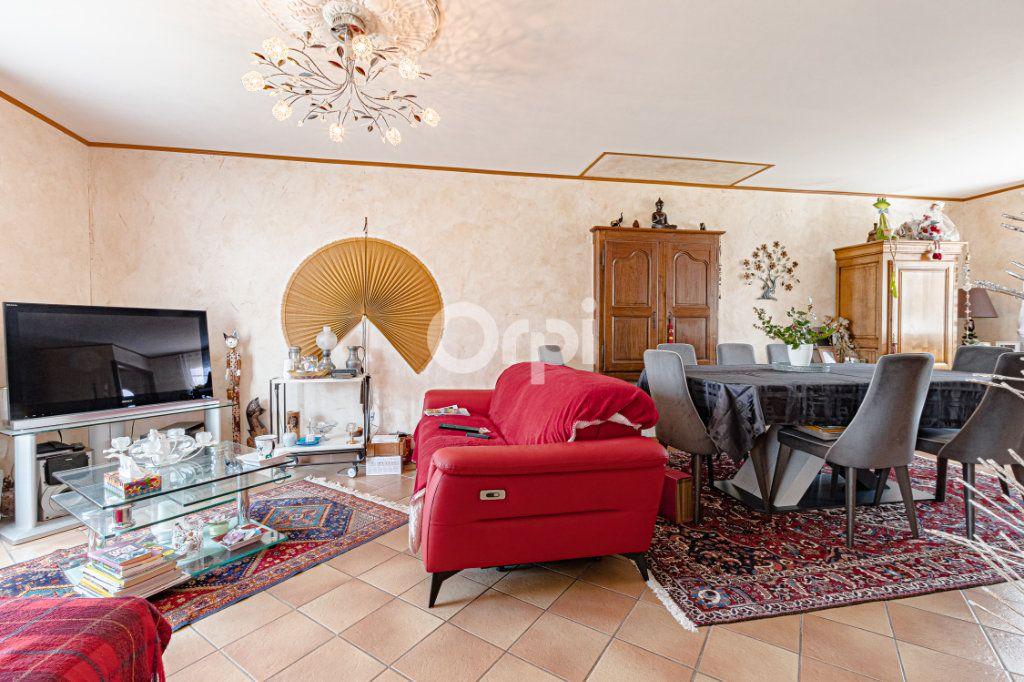 Maison à vendre 7 102m2 à Limoges vignette-6