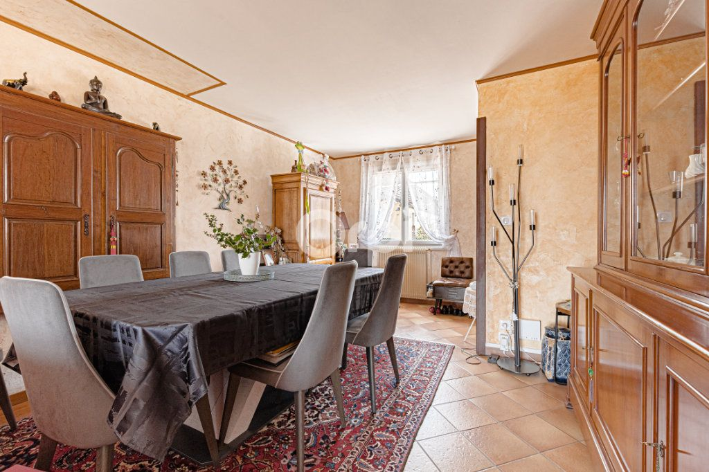 Maison à vendre 7 102m2 à Limoges vignette-7