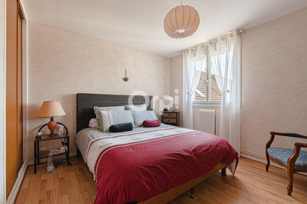 Maison à vendre 7 102m2 à Limoges vignette-8
