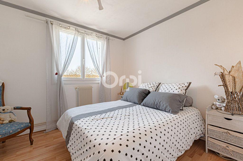 Maison à vendre 7 102m2 à Limoges vignette-9